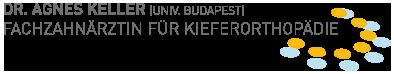 AgnesKeller_Logo