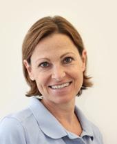 Dr.Agnes.Keller-web